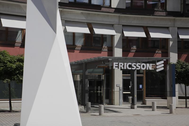EricssonHQ_2