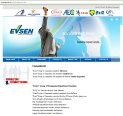GOYUSHOV_ERCAN_EVSEN_GROUP