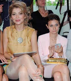 Gulnora-Karimova-and-Gayane-Avakyan_copy