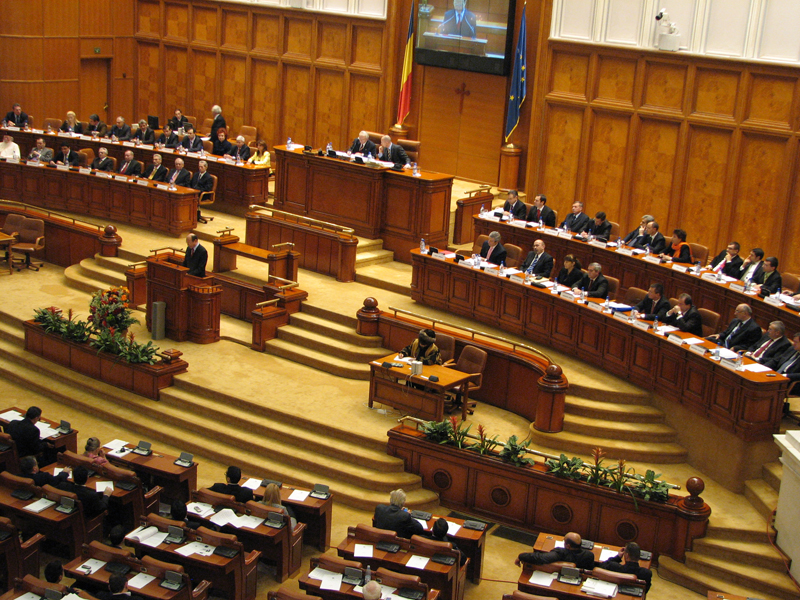 Romanian_Parliament