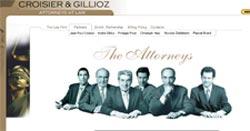 andre_gillioz