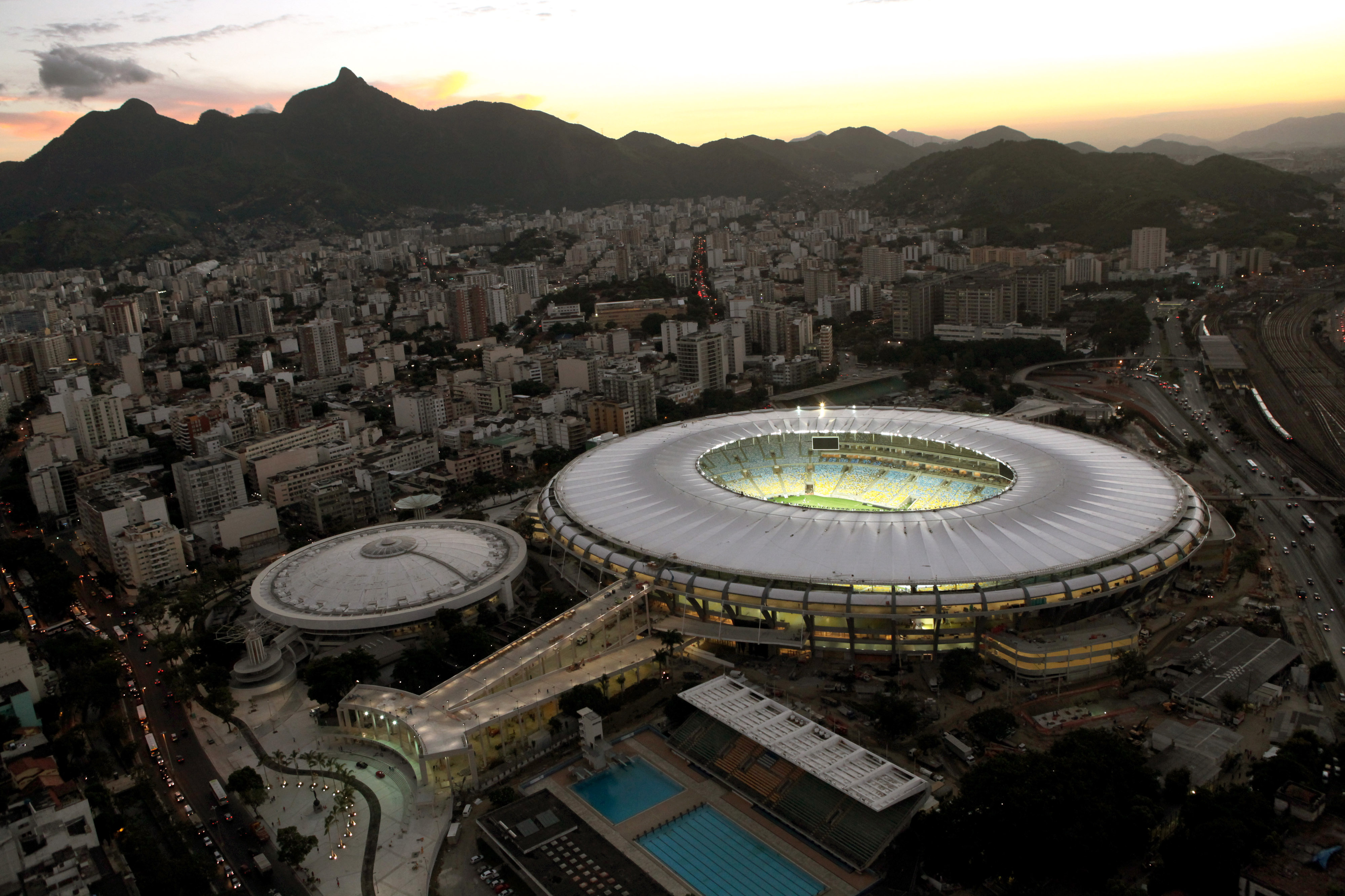 brasilia_stadium_copy