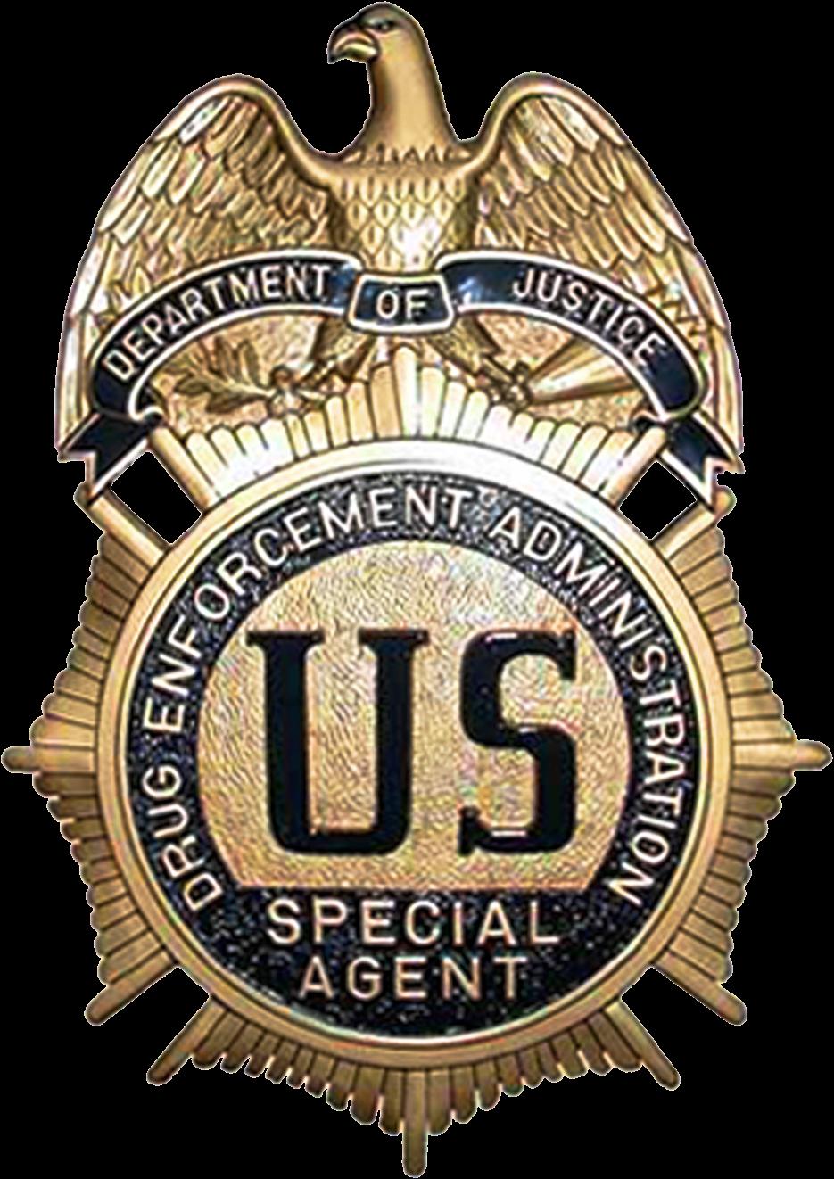 Us Fbi Uncovers Alleged Us 500 Million Stock Fraud