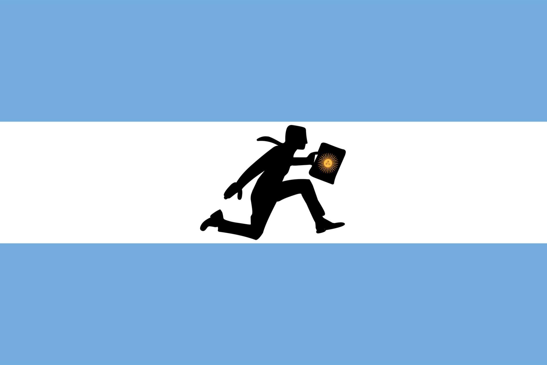 Argentina Confronts Its Multi Billion Dollar Offshore Wealth Problem