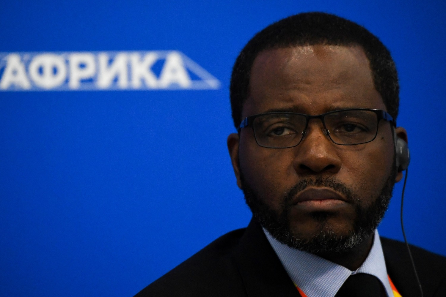 Equatorial Guinea's Oil Minister Allegedly Siphoned Off Millions from Public Construction Project