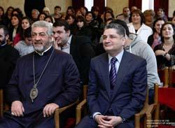 Tigran-Sargsyan-Navasard-Kjoyan-1