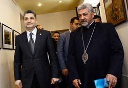 Tigran-Sargsyan-Navasard-Kjoyan