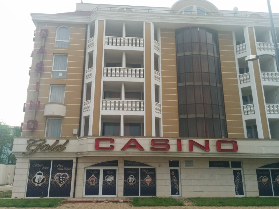 casino bonus ohne einzahlen