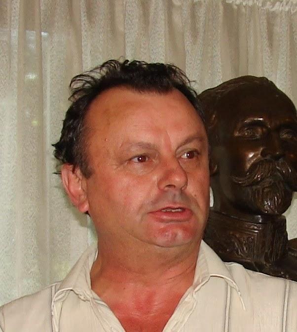 Gheorghe Gorun