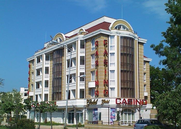 oren-hazan-casino