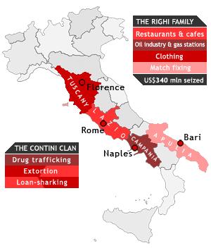italy-map_2
