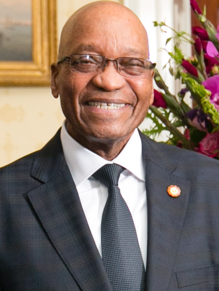 jacob_zuma_2014_cropped-1