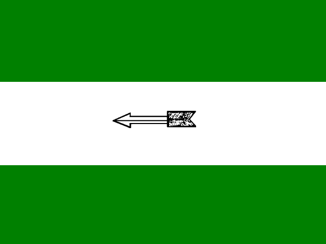Janata Dal United political party symbol