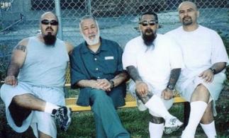 Gangs Or Us