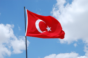 wire scams in turkey