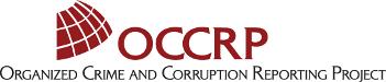 https://www.occrp.org/templates/occrp/assets/images/logo.jpg